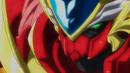 Beyblade Burst Gachi Union Achilles Convert Xtend+ Retsu avatar 8