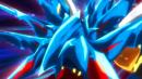 Beyblade Burst Superking Helios Volcano Ou Zone' Z avatar 23