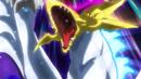 Beyblade Burst Superking Rage Longinus Destroy' 3A avatar 11
