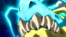 Beyblade Burst Superking Tempest Dragon Charge Metal 1A avatar 19
