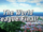 Beyblade Burst Evolution - Episode 33