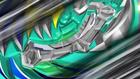Burst Rise E9 - Pegasus' Locks Reverted Back to Normal