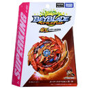 Super Hyperion Box