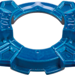 10 (Blue Wing Ver).png