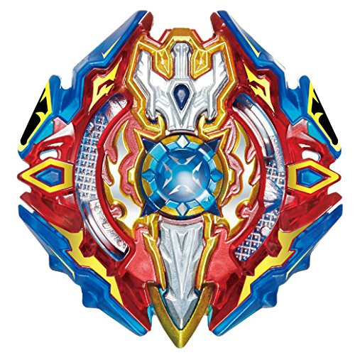 Sieg Xcalibur 1 Iron