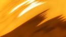 Beyblade Burst Dynamite Battle Astral Spriggan Over Quattro-0 avatar 16