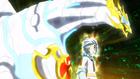 Beyblade Burst Gachi Regalia Genesis Hybrid avatar 43