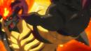 Beyblade Burst Rising Ragnaruk Gravity Revolve avatar 8