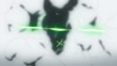 Beyblade Burst Superking Tempest Dragon Charge Metal 1A avatar 4