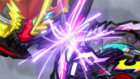 Burst Rise E9 - Venom Devolos vs. Dusk Balkesh