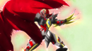 Beyblade Burst Dynamite Battle Dynamite Belial Nexus Venture-2 avatar 29