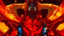 Beyblade Burst Gachi Venom-Erase Diabolos Vanguard Bullet avatar 45