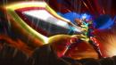 Beyblade Burst Chouzetsu Buster Xcalibur 1' Sword (Buster Xcalibur 1'Dagger Sword) avatar 19