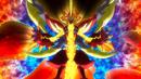 Beyblade Burst Gachi Master Diabolos Generate avatar 25