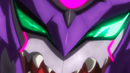 Beyblade Burst Superking Lucifer The End Kou Drift avatar 22