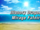 Beyblade Burst Surge - Episode 05