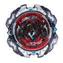 Black Revive Phoenix 10 Friction