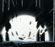 EXplosionnMoven