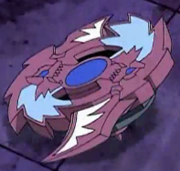 Wolf Storm Bey Beyblade.png
