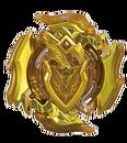 ZA .11.Xt (G1 Gold Ver)