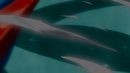 Beyblade Burst Dynamite Battle Savior Valkyrie Shot-7 avatar 22