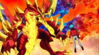 Beyblade Burst Gachi Master Diabolos Generate avatar 30.png
