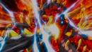 Beyblade Burst Gachi Venom-Erase Diabolos Vanguard Bullet avatar 60