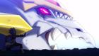 Beyblade Burst Gachi Zwei Longinus Drake Spiral' Metsu avatar 30