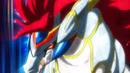 Beyblade Burst Superking Brave Valkyrie Evolution' 2A avatar 6