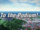 Beyblade Burst Evolution - Episode 35
