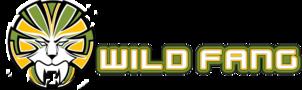 Wild Fang.png