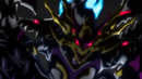 Beyblade Burst Superking Rage Longinus Destroy' 3A avatar 31