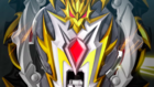 Burst Rise E20 - A Red-Centered Prime Apocalypse