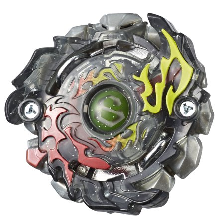Iron-X Surtr S4 2 Fusion-S