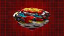 BBDB-Astral Spriggan Right-Spin Mode
