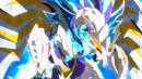 Beyblade Burst Dynamite Battle Guilty Longinus Karma Metal Destroy-2 avatar 10