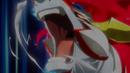 Beyblade Burst Dynamite Battle Savior Valkyrie Shot-7 avatar 29