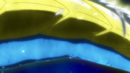 Beyblade Burst Gachi Ace Dragon Sting Charge Zan avatar 16