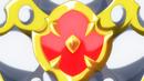 Beyblade Burst Gachi Big Bang Genesis Hybrid avatar 4