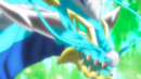 Beyblade Burst Gachi Imperial Dragon Ignition' avatar 36