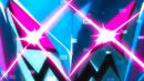 Beyblade Burst Gachi Judgement Joker 00Turn Trick Zan avatar 6