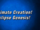 Beyblade Burst Rise - Episode 21