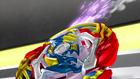 Burst Rise E3 - Glyph Dragon 2