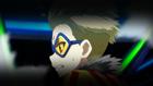 Burst Rise E6 - Concerned Fumiya