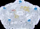 Amaterios (Platinum Ver)
