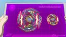 BBGT-Master Diabolos' Layer Rotation Differences