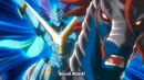 Beyblade Burst God God Valkyrie 6Vortex Reboot avatar 11