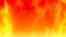 Beyblade Burst God Maximum Garuda 8Flow Flugel avatar 3