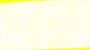 Beyblade Burst Superking Helios Volcano Ou Zone' Z avatar 16