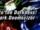 Beyblade Burst - Episode 05
